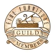 Wooden_Logo_Member